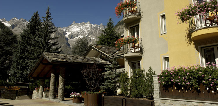 progetto-rostagno-hotel-bouton-d-or-courmayeur-ao2