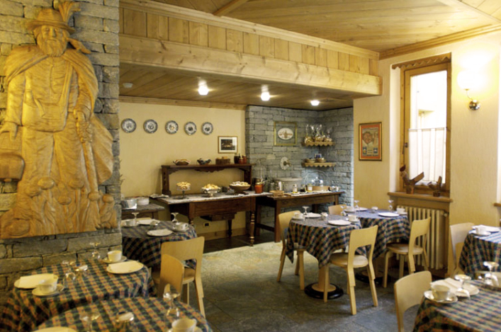 progetto-rostagno-hotel-bouton-d-or-courmayeur-ao4 (1)