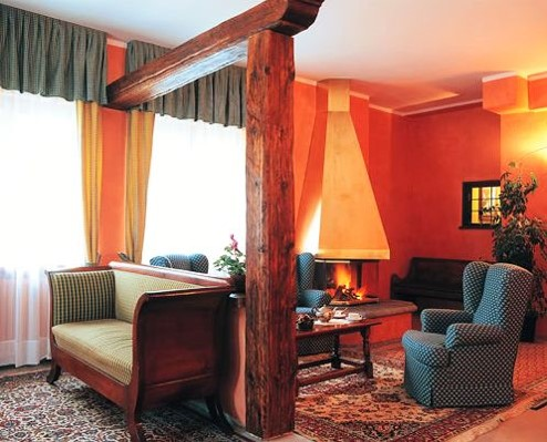 progetto-rostagno-hotel-crampon-courmayeur-ao1