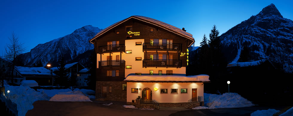 progetto-rostagno-hotel-crampon-courmayeur-ao2(1)
